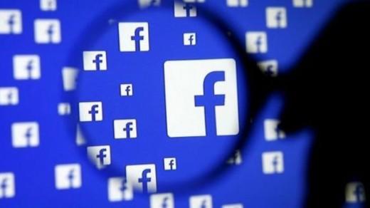 facebook-video-oynatma