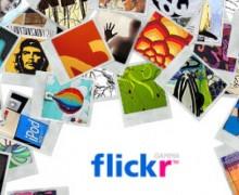 Fotoğrafçıların adresi Flickr, SmugMug tarafından satın alındı!
