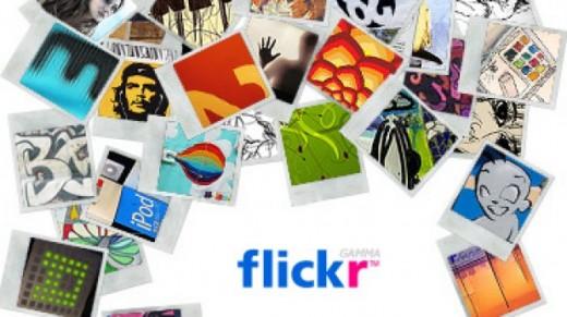 Flickr'a göre dünyanın en popüler kamerası iPhone'da!