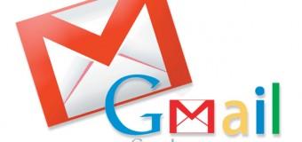 Gmail'in kullanımına son mu veriliyor?
