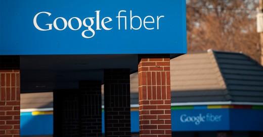 google-fiber-2