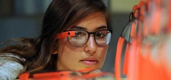 Google Glass 2 geliyor