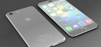 iPhone 7′de kulaklık girişi kalkıyor mu?