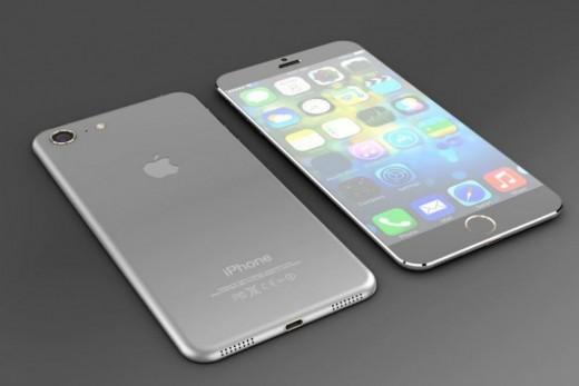 iphone-7-fiyati-ve-ozellikleri