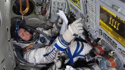 nasa-astronot