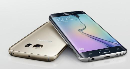 samsung-Galaxy-S7-samsung-Galaxy-S7-Edge