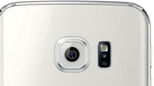 Samsung'tan yeni kamera teknolojisi: Duo Pixel