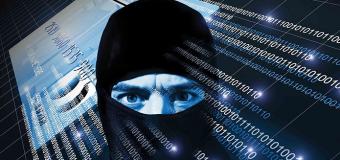 Siber saldırı için Bakan ODTÜ'yü suçladı, ODTÜ'den cevap gecikmedi!