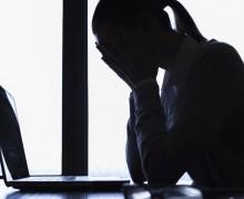 Depresyona 'Sihirli mantar' iyi geliyor