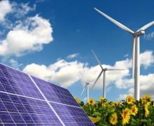 Bill Gates'den temiz enerji projesine 2 milyar dolar