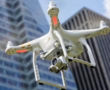 İnsansız hava aracı kullanımında yeni dönem başlıyor