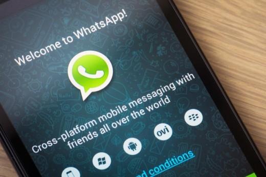 whatsapp-yeni-ikonlar
