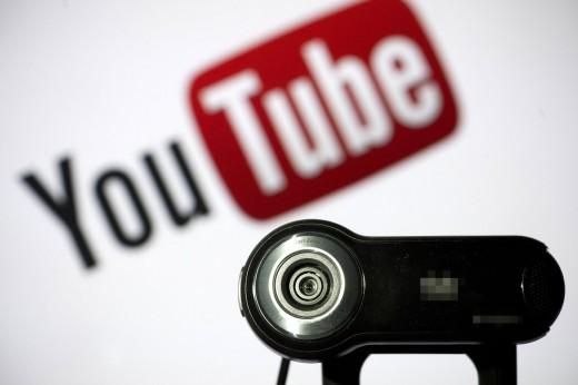 Youtube videolarını artık insanlar denetleyip onaylayacak!