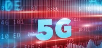 5G teknolojisi 2020'de geliyor!