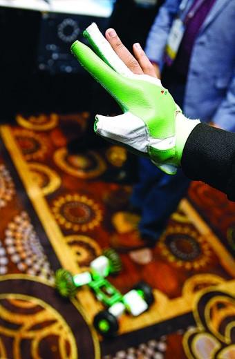 akilli-eldiven-sensor