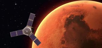 Rusya: Çin ile Mars ve Ay'da işbirliği yapabiliriz
