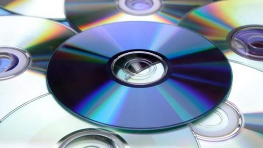 Blu-ray'den sonra şimdi de Freeze-ray mi geliyor?