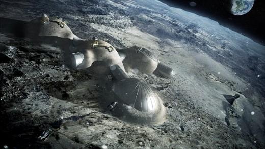 esa-ay-uzay-ussu-1