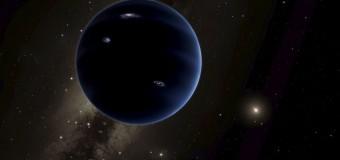 Güneş Sistemimize Dokuzuncu gezegen geliyor