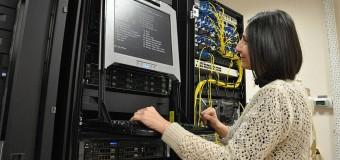 CERN'deki bilgiler Konya'dan izlebilecek