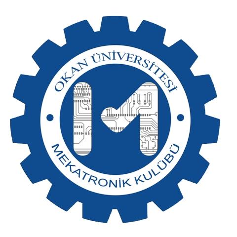 okan-unuversitesi-logo