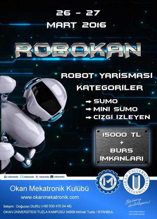robot-yarismasi-2016