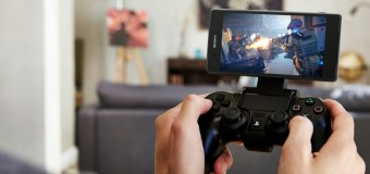 Sony Xperia Z2 akıllı telefon