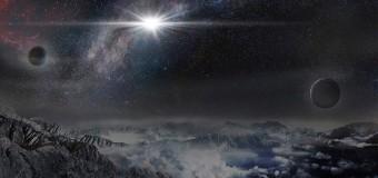 En büyük Süpernova, Güneş'ten 20 kat büyük!
