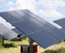 Güneş enerjisi üretimi ucuzlayacak!