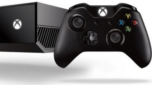 Oyun konsolu Xbox One tam 18 Milyona ulaştı!