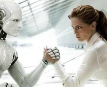 Yapay zeka, insanların yürüyüşlerinden kimliklerini tespit edebiliyor