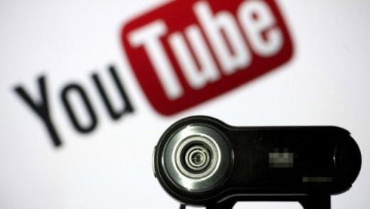YouTube'a girenlere müjde: Reklam formatı değişiyor!