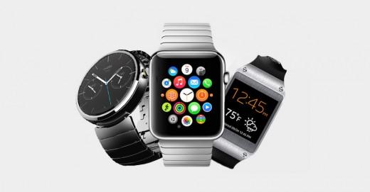Apple-Watch-ozellikleri