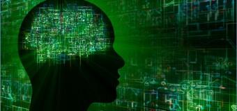 Bilgisayardan insan beynine bilgi aktarımı yakında!