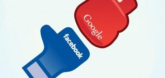 Facebook:Apple haklı, Google: FBI haklı