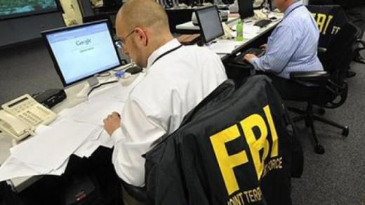 fbi-calisanlari-listesi