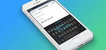 Microsoft, Klavye uygulaması SwiftKey'i satın aldı!