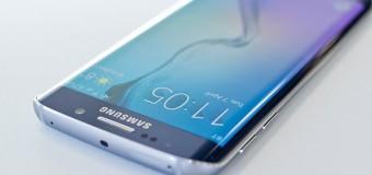 Dünyanın en beğenilen telefonu Samsung Galaxy S7 oldu