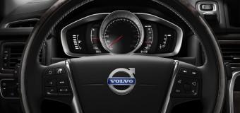 Volvo otomobillerden anahtarı kaldırıyor