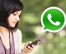 Whatsapp ekran görüntüsü alanlar dikkat!