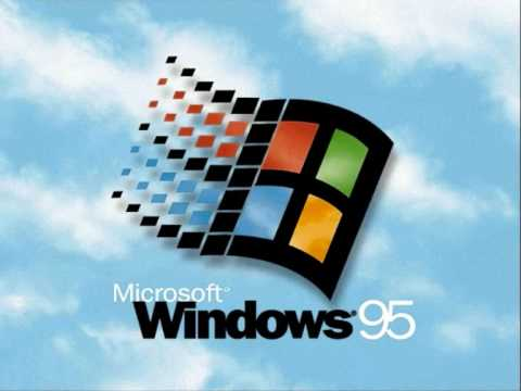 windows-95-geri-dondu