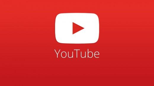 youtube-push