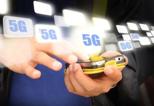 5G ile hayatımızda ne değişimler olacak?