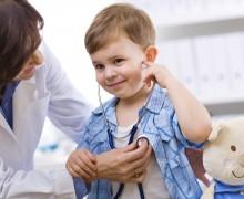 Antibiyotikler çocukların tedavisinde etkisiz mi kalıyor?