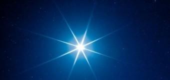 Gökyüzündeki en parlak yıldızı Ruslar yapıyor