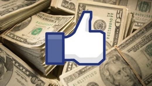 facebook-dolar-odulu