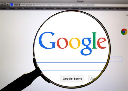 Google'dan yeni hamle!
