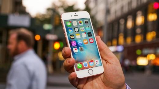 iphone-6s-fiyati