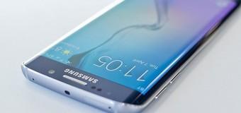 Samsung Galaxy S7 ve Galaxy S7 edge Türkiye'de
