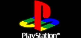 Sony, PlayStation oyunlarını mobile taşıyacak
